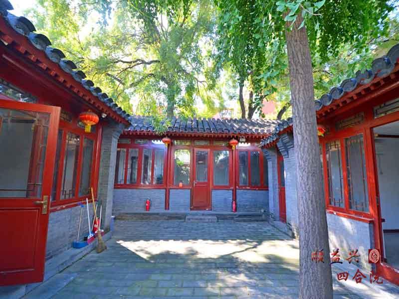 北京多家餐館、商超被曝出售不合格食品!快看看有沒有您常去的