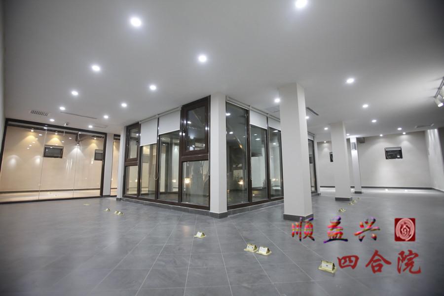 【出租】新太仓办公四合院
