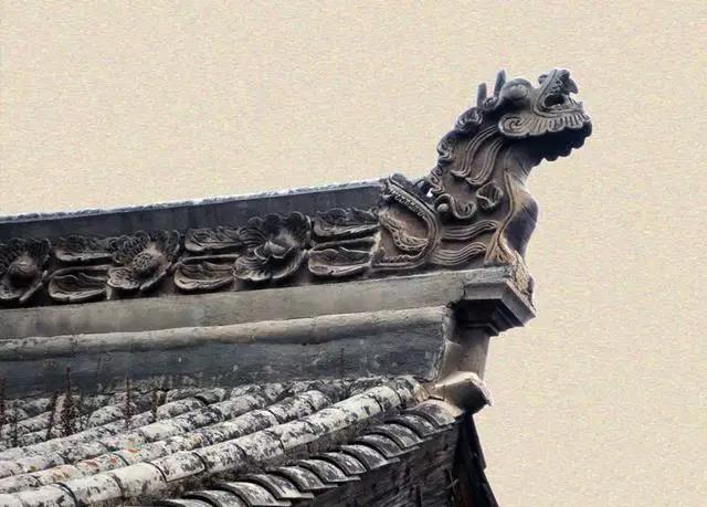 北京国子监胡同四合院,最有文化底蕴的宝地