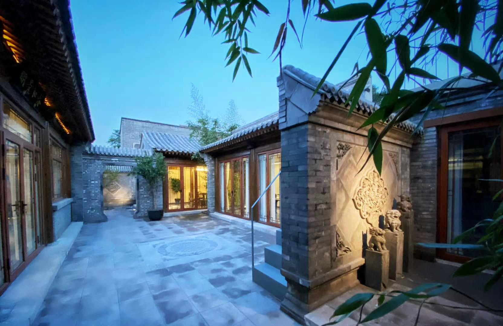 改革开放以来中国城镇如何解决住房紧张问题 都有哪些成效