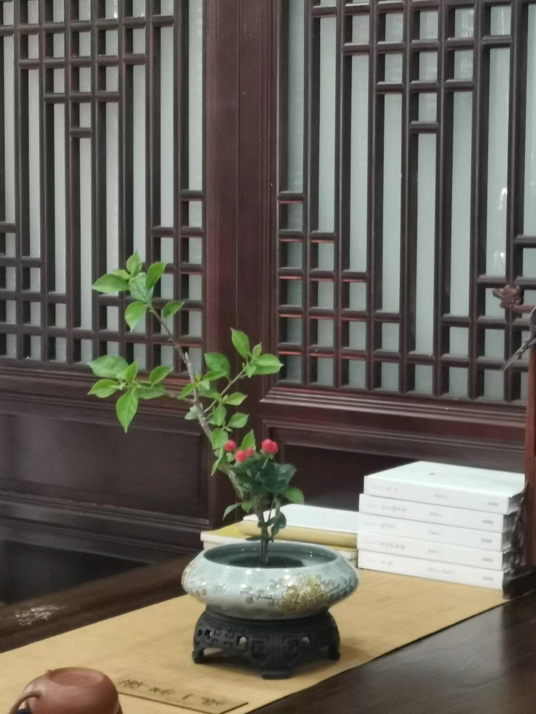 北京城市居民宜居滿意度逐年提高